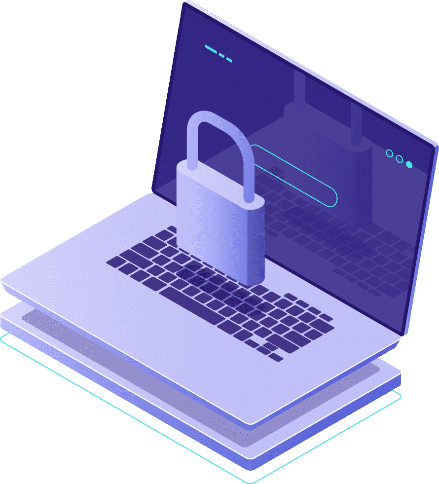 End User Device Security